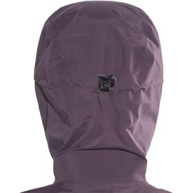 Arc'teryx Beta SL Jakke Damer violet